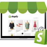 Shopify Affiliate Program – How to Make $2,000 from Each Signup