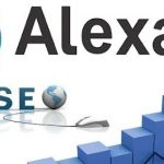 15 Ways to Decrease Alexa Rank Fast