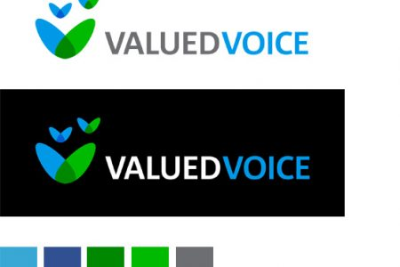 How to Make Money with ValuedVoice Linkvehicle Publishing Sponsored Content on Blogs, YouTube or Social Media