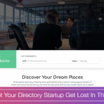 8 Steps to Create a Directory Website in WordPress
