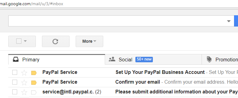[Image: bvusiness-paypal-5.png]