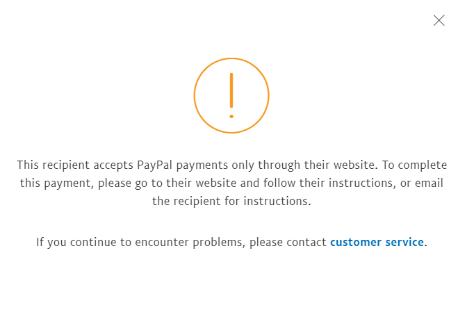 [Image: bvusiness-paypal-6.png]