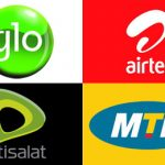 "How to Make Money with ""Recharge and Get Paid"" in Nigeria"