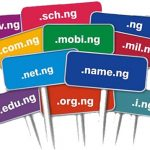 Best Domain Name for Nigerian Bloggers – .com.ng and .ng VS .com, .net, .org