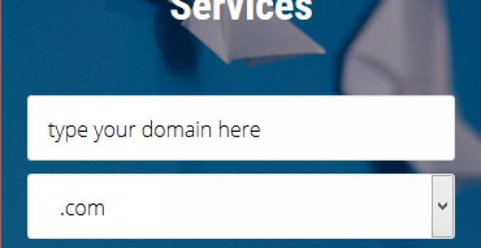 How much to register a domain name in Nigeria