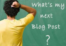 Get 10 SEO Blog Topics that will rank in Google for N1800 ($5)