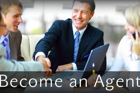 How to become a VTU agent in Nigeria